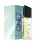 One2in men 50 ml (EDP)