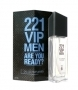 221 Vip Men 50 ml (EDP)