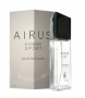Airus Sport Men 50 ml (EDP)
