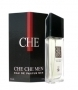 Che Ché Men 50 ml (EDP)