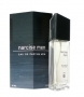 Narcise Men 50 ml (EDP)