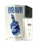 Bravo Men 50 ml (EDP)