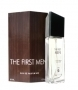 The First Men 50 ml (EDP)