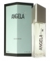 Angela Woman 50ml EDP