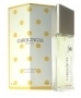 Carolingia Woman 50 ml (EDP)