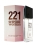 221 Sensual Woman 50 ml (EDP)