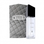 Actitud Men 50 ml (EDP)