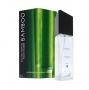 Bamboo Men 50 ml (EDP)