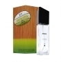 Grennlicious Men 50 ml (EDP)
