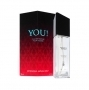 You! Men 50 ml (EDP)