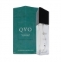 Quo Men 50 ml (EDP)