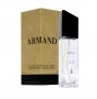 Armand Men 50 ml (EDP)