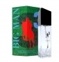 Big Man 3 Men 50 ml (EDP)