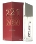 221 Sensual MEN 50 ml (EDP)