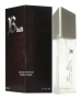 Black Atom Men 50 ml (EDP)