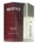 Red Style Men 50 (EDP)