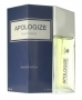 Apoligize Men 50 ml (EDP)