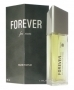 Forever Men 50 ml (EDP) (EDP)