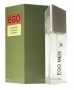 Ego Men 50 ml (EDP)