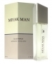 Miyak Man 50 ml (EDP)