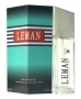 Leman 50 ml (EDP)