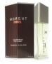 Moment Paris 50 ml (EDP) Men