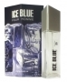 Ice Blue Men 50 ml (EDP)