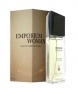 Emporium Woman 50 ml (EDP)