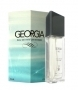 Georgia Woman 50 ml (EDP)