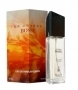 Be Orange Woman 50 ml (EDP)