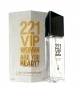 221 Vip Woman 50 ml (EDP)
