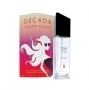 Decada Colour Scenne 50 ml (EDP)