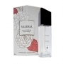 Valeria Woman 50 ml (EDP)