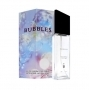 Bubbles Woman 50 ml (EDP)