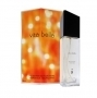 Vita Bella Woman 50 ml (EDP)