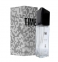 Time 50 ml (EDP) woman