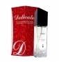 Delicate 50 ml (EDP) woman