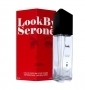 Look 50 ml (EDP) woman