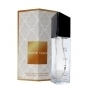 REF. 50/209 - White Team 50 ml (EDP)
