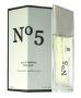 Woman 50 ml (EDP)