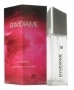 Envidiame Woman 50 ml (EDP)