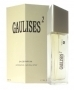 Gaulises Unisex 50 ml (EDP)