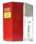 Ego Woman 50 ml (EDP)