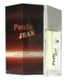 Paula Jean Woman 50 ml (EDP)