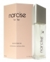 Narcise Woman 50 ml (EDP)