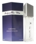 Imposible Me Woman 50 ml (EDP)