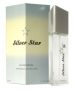Silver Star Woman 50 ml (EDP)