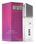 Deseo Woman 50 ml (EDP)