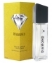 Diamond 50 ml (EDP)